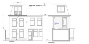 in-architectuur-MB-voorgeveltek
