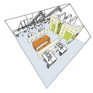 in-architectuur-coolhaven-tekeningzolder2