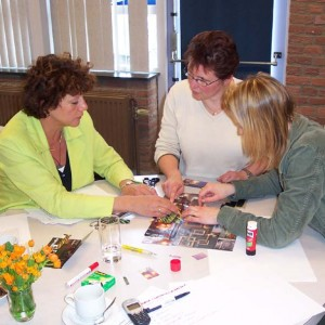in-architectuur-workshop5